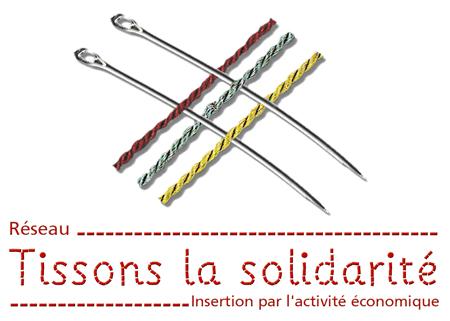 Tissons-la-Solidarité-une-Griffe-de-Mode