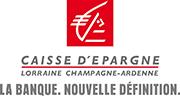Caisse d'Epargne Lorraine Champagne-Ardenne
