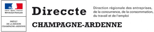 DIRRECCTE Champagne-Ardenne