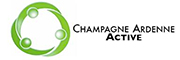 Champagne-Ardenne Active