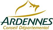 Conseil Départemental des Ardennes