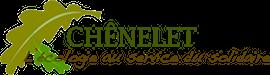 Chênelet - L'écologie au service du solidaire